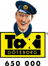 TaxiGbg_logo_okt2013_liten