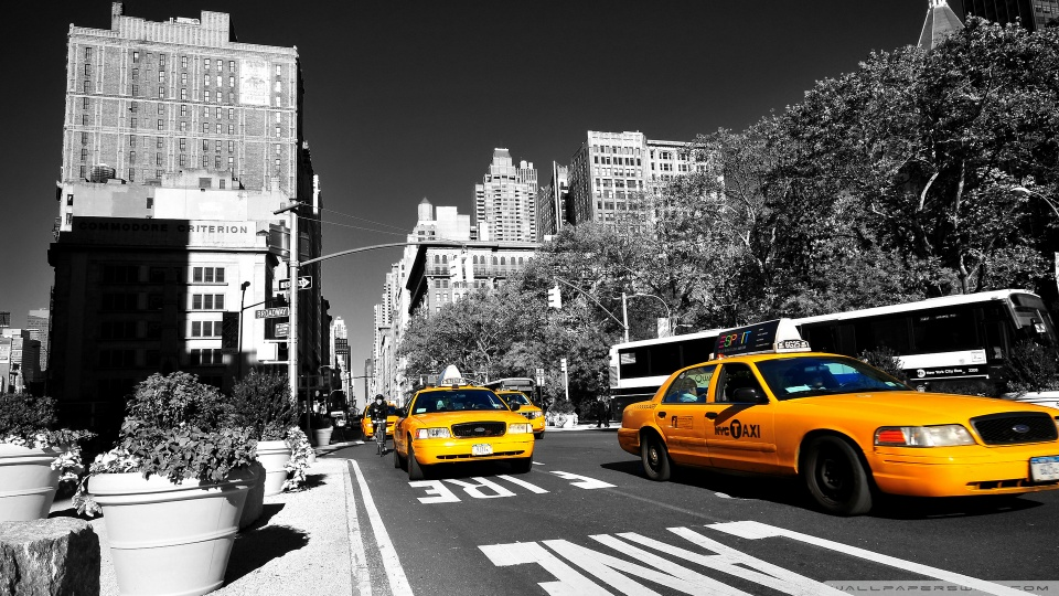 new_york_taxi-wallpaper-960x540