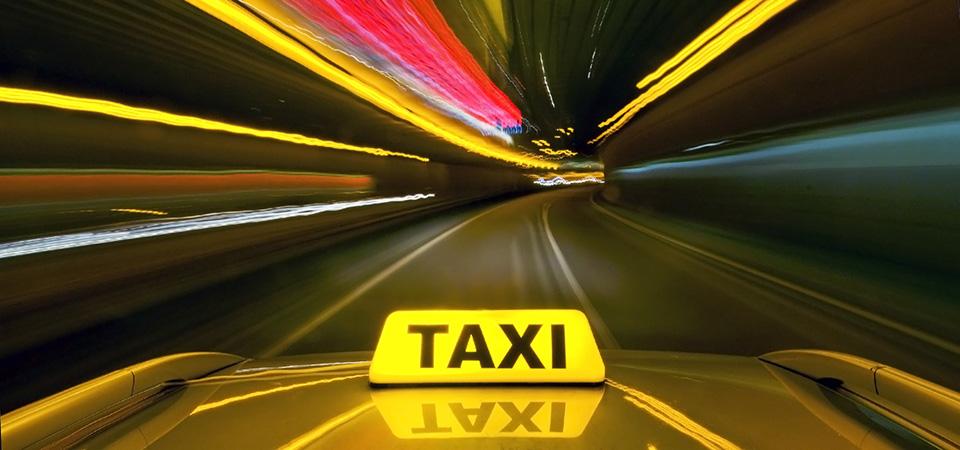 Taxikurs, taxikort, taxileg, starta eget taxi & gods,